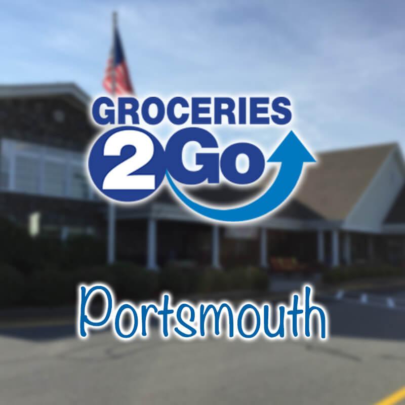 G2G Info Portsmouth